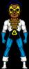 Giant-Man [2]
