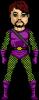 Green Goblin [3]