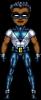 Goliath [4]