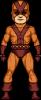 Goliath [3]