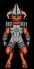 Gorgon [R]