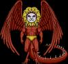 Griffin [2]