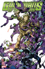 Guardians of the Galaxy (2015) #008