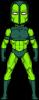 Guardsman [2]