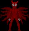Hybrid [2]