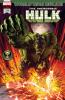 Incredible Hulk (2017) #714