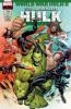Incredible Hulk (2017) #716