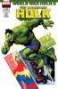 Incredible Hulk (2017) #717