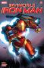 Invincible Iron Man (2015) #002
