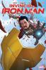 Invincible Iron Man (2015) #003