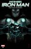 Infamous Iron Man (2016) #003