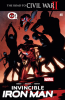 Invincible Iron Man (2015) #008