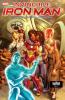 Invincible Iron Man (2017) #011