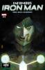 Infamous Iron Man (2016) #012