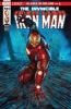 Invincible Iron Man (2017-12) #593