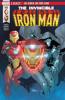 Invincible Iron Man (2017-12) #595