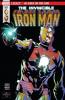 Invincible Iron Man (2017-12) #597