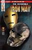 Invincible Iron Man (2017-12) #598
