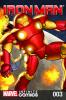 Iron Man: Fatal Frontier (2013) #003