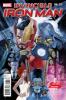 Invincible Iron Man (2015) #006
