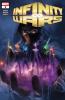Infinity Wars (2018) #002