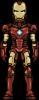 Iron Man [R][10]