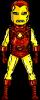 Irondroid [2]