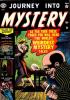 Journey Into Mystery (1952) #004