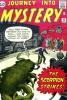 Journey Into Mystery (1952) #082