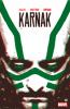 Karnak (2015) #001