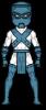 Karnak [R]