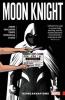 Moon Knight TPB (2016) #002