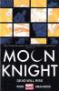 Moon Knight TPB (2014) #002
