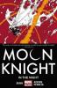 Moon Knight TPB (2014) #003