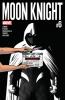 Moon Knight (2016) #006