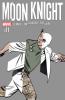 Moon Knight (2016) #011
