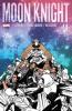 Moon Knight (2016) #014