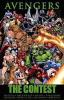Marvel Premiere Classic (2006) #045