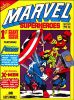 Marvel Super-Heroes (1979) #353