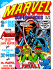 Marvel Super-Heroes (1979) #354