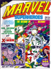 Marvel Super-Heroes (1979) #356
