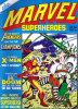 Marvel Super-Heroes (1979) #357