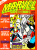 Marvel Super-Heroes (1979) #360