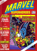 Marvel Super-Heroes (1979) #361