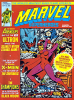 Marvel Super-Heroes (1979) #365