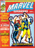 Marvel Super-Heroes (1979) #367