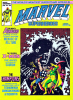 Marvel Super-Heroes (1979) #369