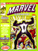 Marvel Super-Heroes (1979) #371