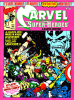 Marvel Super-Heroes (1979) #373