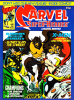 Marvel Super-Heroes (1979) #374
